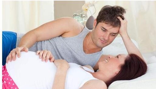 【精】孕妇出虚汗怎么办?有哪些危害解析
