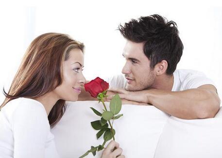【精】夫妻怎样备孕才能生女孩呢?剖析