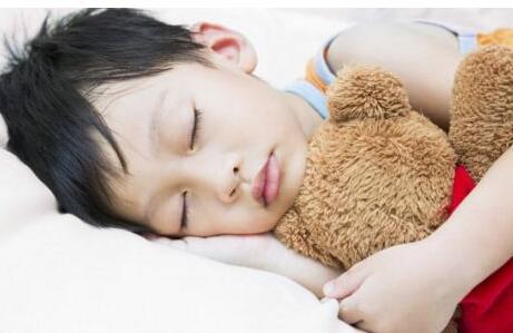 儿童时期抹杀孩子好奇心的8件事
