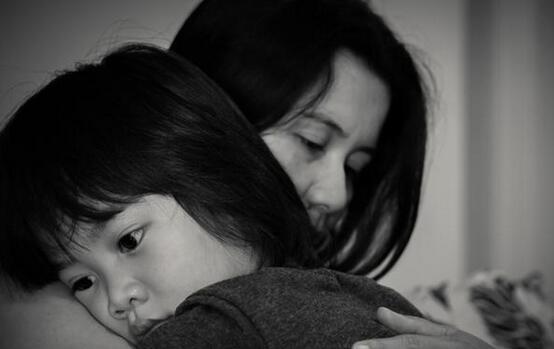 如何培养孩子的心理复原力?