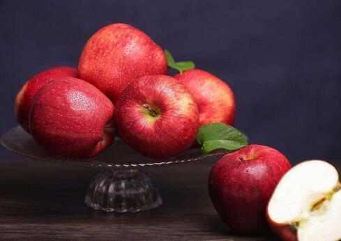 这八种常见果蔬营养又健康,适合产妇食用