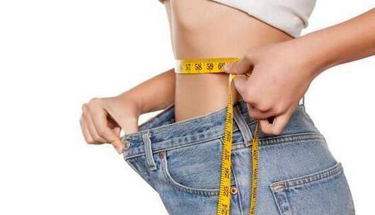 减肚子健身操教程,教你恢复平坦小腹