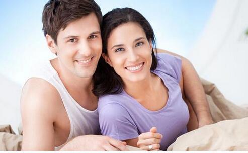 高龄备孕女性该如何提高卵泡的质量?