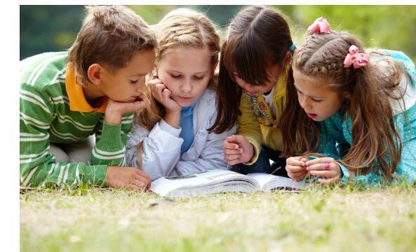 孩子创新思维习惯的培养
