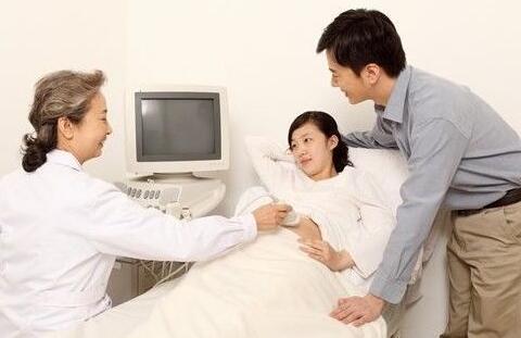 怀孕前注意宫颈糜烂的检查和预防
