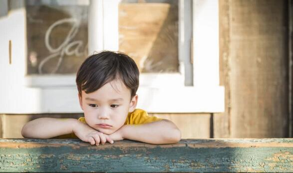 宝宝拒绝社交?同伴交往对孩子的成长到底有多重要