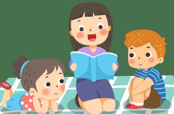 幼儿与同伴交往的经历构成了幼儿重要的发展环境