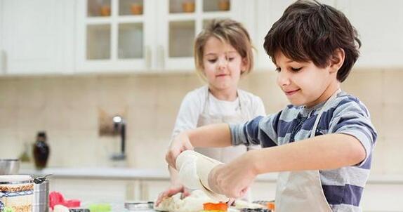 适合0-6岁孩子的思维游戏,帮助孩子锻炼逻辑思维