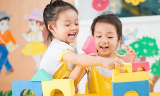家长该如何培养孩子的自信心?
