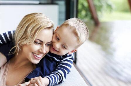 为什么要了解儿童心理发展情况