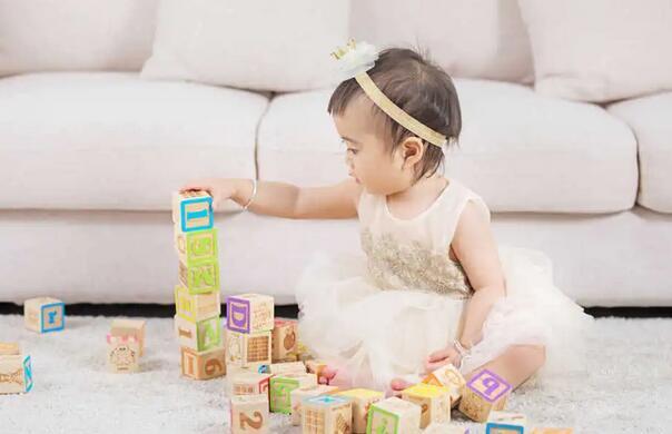 幼儿的记忆发展阶段表现有哪些?
