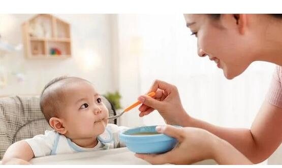 照顾好宝宝至关重要,家长避免走入误区